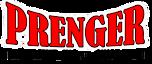 Prenger Implement's Company logo