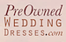 New Hope Mills's Competitor - PreOwned logo
