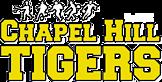 Highschoolfootball's Company logo