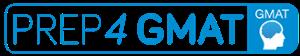 Prep4GMAT's Company logo