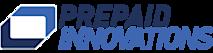 Prepaid Innovations's Company logo