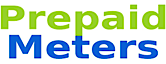 Prepaid Meters's Company logo