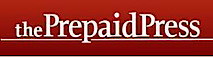 PrepaidPress's Company logo