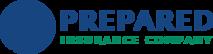 Prepared Insurance's Company logo
