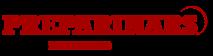 Preparinars's Company logo