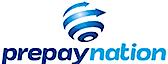Prepay Nation's Company logo
