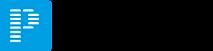 PrepLadder's Company logo