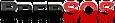 Survival Food Alliance's Competitor - Prepsos logo