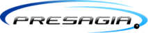 Presagia's Company logo