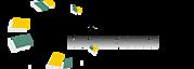 Presale Codes For Events In Usa & Canada's Company logo