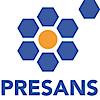 Presans's Company logo