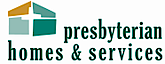 Presbyterian Homes 's Company logo