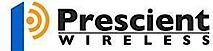 Prescient Wireless's Company logo