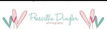 Prescilla Dingler Photography's Company logo