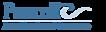 Schmidt Boat Lifts & Docks's Competitor - Prescott Area Chamber Of Commerce logo