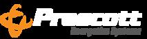 Prescott Energetics Systems's Company logo