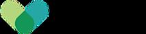 Prescription Bliss's Company logo