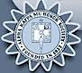 Present Alpha Kappa Mu Honor Society's Company logo