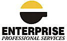Present Enterprise Professional Services's Company logo