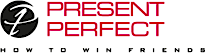 Present Perfect Werbeservice's Company logo