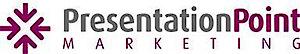 Presentation Point Pty's Company logo