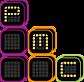 Presentingmycity's Company logo