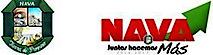 Presidencia Municipal De Nava Coahuila's Company logo