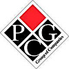 President Container Group of Companies's Company logo