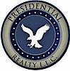Preaz's Company logo