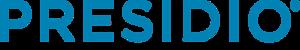 Presidio's Company logo