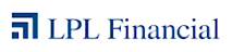 Presley Wealth Management -  Lpl Financial's Company logo