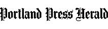 Press Herald's Company logo