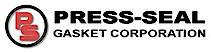 Press Seal Gasket's Company logo