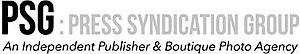 Press Syndication Group : Psg's Company logo