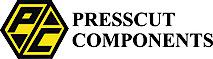 Presscut Components's Company logo