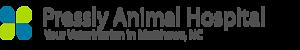Pressly Animal Hospital,Pllc's Company logo