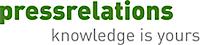 Pressrelations Gmbh's Company logo