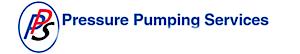 Pressure Pumping Services's Company logo