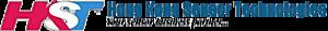 Hkstsensors's Company logo