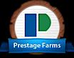 Prestage Farms's Company logo