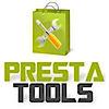 Prestatools's Company logo