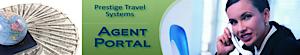 Hometravelagent's Company logo