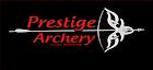 Prestige Archery Bowstrings & Equipment's Company logo