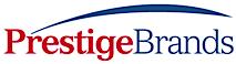 Prestige Brands's Company logo