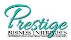 Prestige Business Enterprises's Company logo