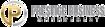 Prestige Business Management Logo