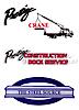 Prestigekc's Company logo