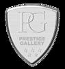 Prestige Gallery's Company logo
