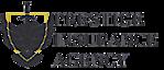 Prestige Insurance Agency's Company logo