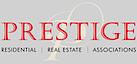 Prestigepm's Company logo